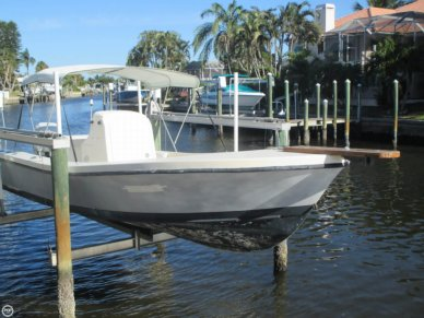 Privateer 25, 25', for sale - $20,999