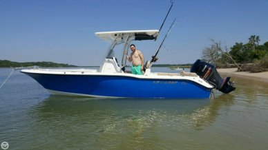 Key West 23, 23', for sale - $59,950