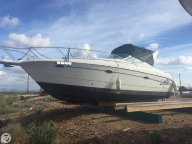 Silverton Express 310, 31', for sale - $24,800
