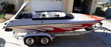 Lavey Craft XCS 21, 21', for sale - $22,500