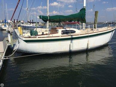 Columbia 34 MK II, 33', for sale - $15,900