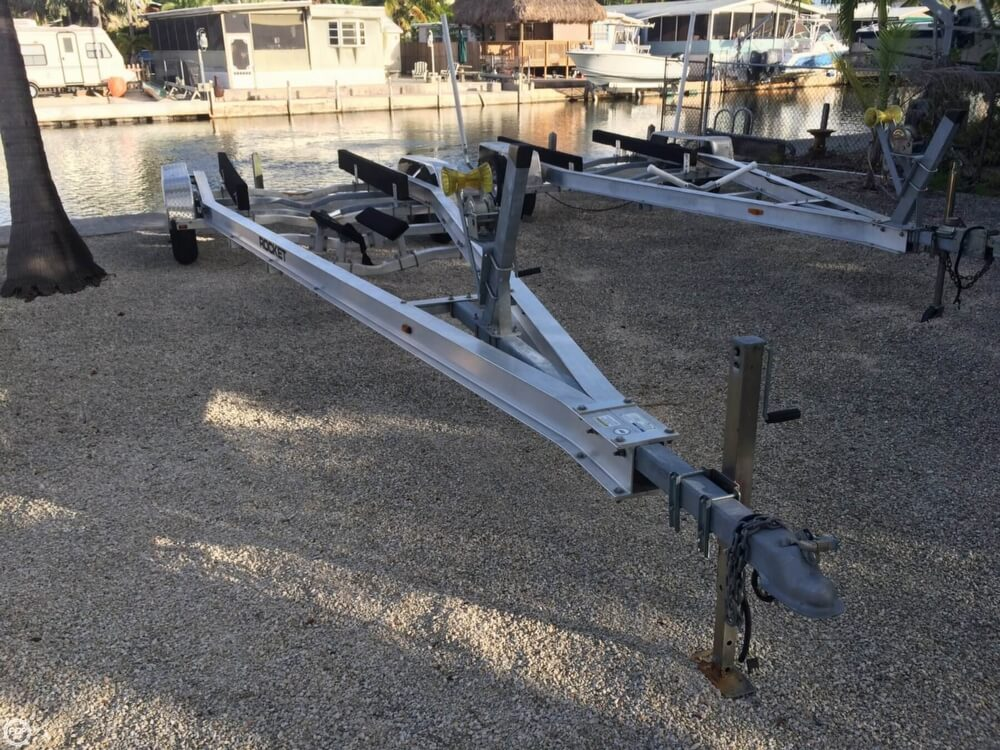 2014 Latitude boat for sale, model of the boat is 28 SS & Image # 15 of 40