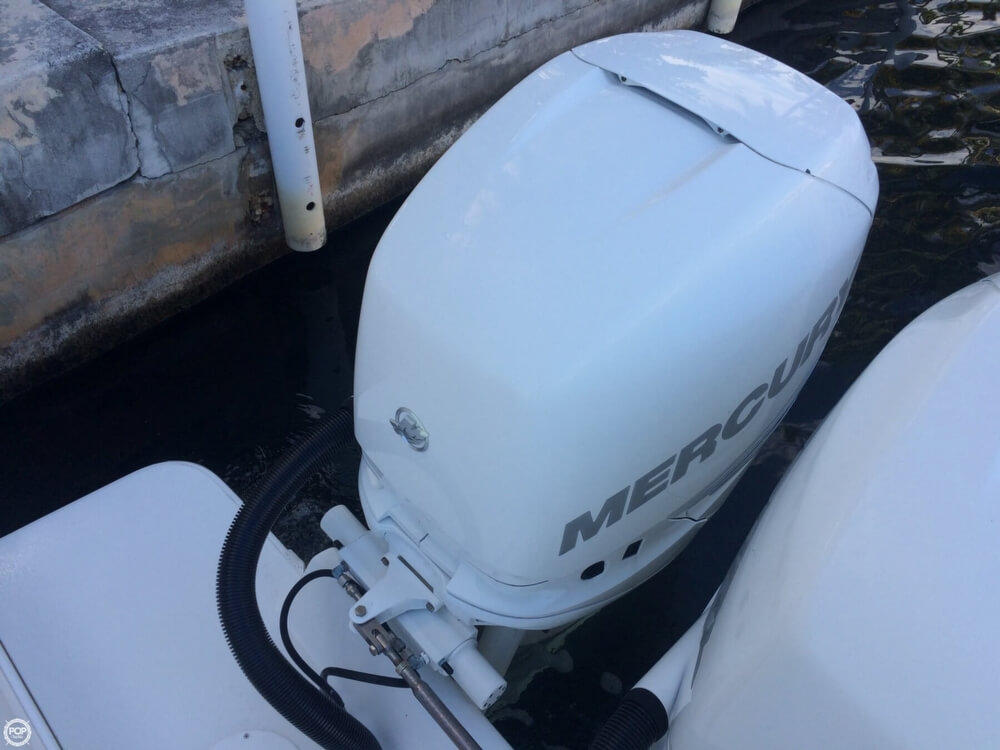 2014 Latitude boat for sale, model of the boat is 28 SS & Image # 28 of 40