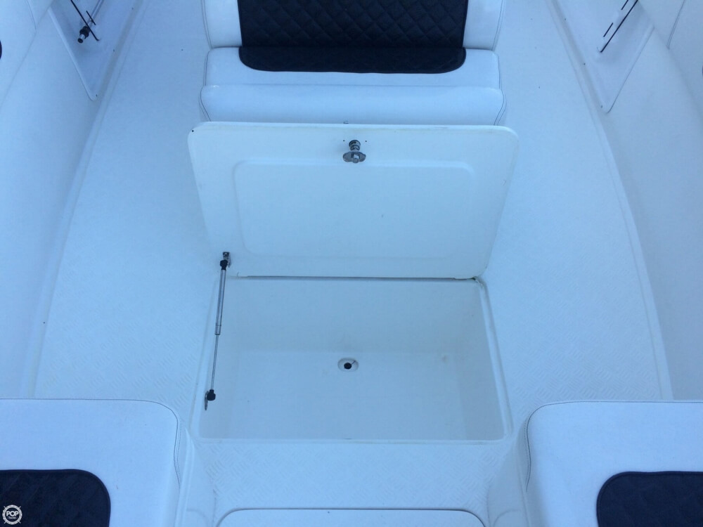 2014 Latitude boat for sale, model of the boat is 28 SS & Image # 40 of 40