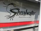 2015 Shoalwater 21 CAT S - #4