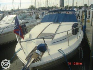 Sea Ray 340 Sundancer, 35', for sale - $28,900