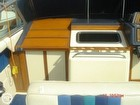 1984 Sea Ray 340 Sundancer - #4