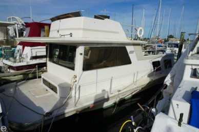 Gibson 42 Houseboat, 42', for sale - $38,900