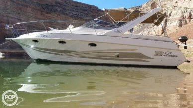 Larson 31, 31', for sale - $27,800