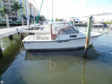 Rampage 28 Express, 28', for sale - $19,900