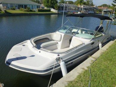 Hurricane SD237, 23', for sale - $18,000