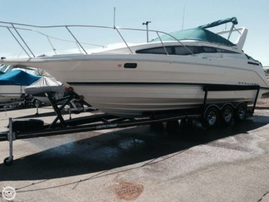 Bayliner 2855 Ciera Sunbridge, 28', for sale - $27,500