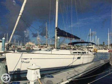 Jeanneau 45, 45', for sale - $259,000