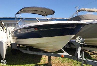 Bayliner 215 BR, 20', for sale - $15,500