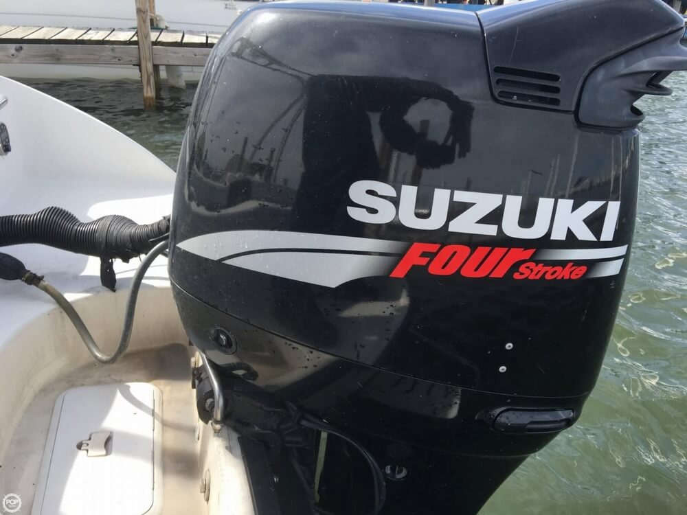 2007 Aksano boat for sale, model of the boat is F18 & Image # 9 of 40