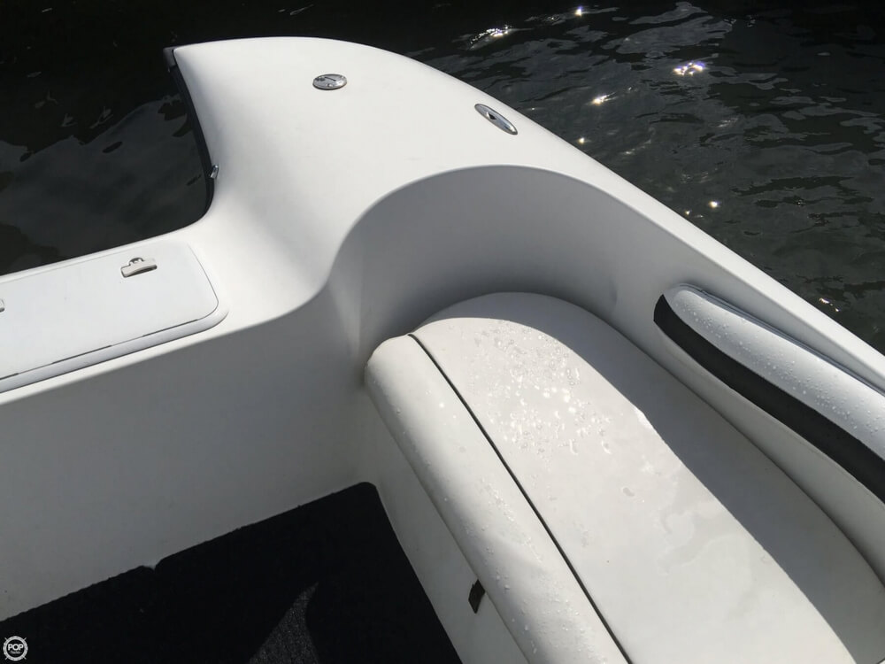 2007 Aksano boat for sale, model of the boat is F18 & Image # 30 of 40