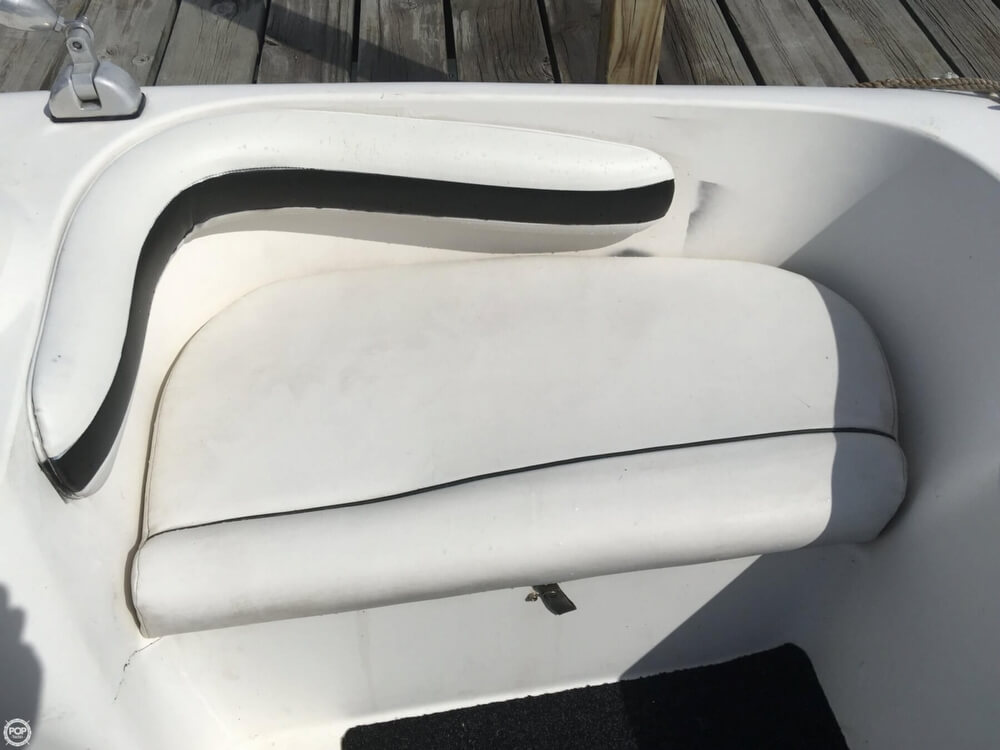 2007 Aksano boat for sale, model of the boat is F18 & Image # 33 of 40