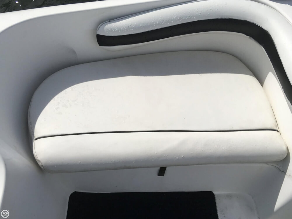 2007 Aksano boat for sale, model of the boat is F18 & Image # 35 of 40
