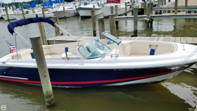 Chris-Craft 25, 25', for sale - $40,000