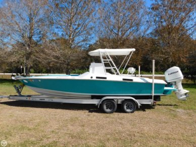 Monza 24, 24', for sale - $13,800