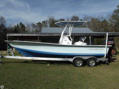 Blazer Bay 2400, 23', for sale - $55,900