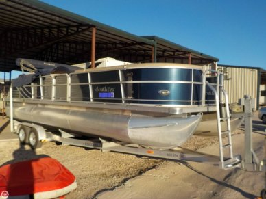 South Bay 525CPTR, 27', for sale - $30,000