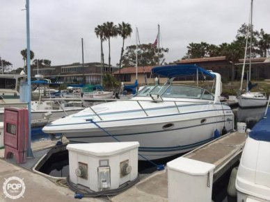 Formula 27 PC, 28', for sale - $25,000