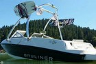 2012 Bayliner 175 FLIGHT SERIES - #1