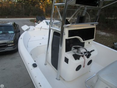Mckee Craft 22 Run Away, 22', for sale - $24,500