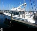 1986 Bayliner 3270 Motor Yacht - #1