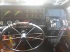 1986 Bayliner 3270 Motor Yacht - #4