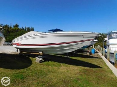 Formula F-292-SR1, 29', for sale - $16,000