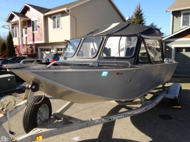 Duckworth Pro III, 19', for sale - $16,000