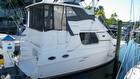 1998 Silverton 322 Motoryacht - #1