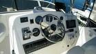 1998 Silverton 322 Motoryacht - #4