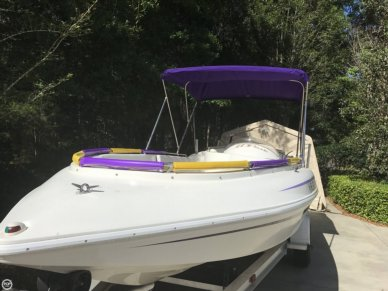 Sonic 22, 22', for sale - $23,000