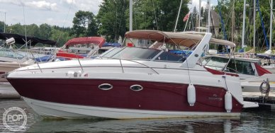 Rinker 270, 270, for sale