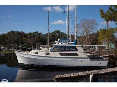 Mainship 34 Trawler, 34', for sale - $27,800