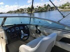 2010 Sea Ray 210 Select - #4