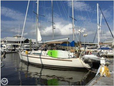 Beneteau 44, 44', for sale - $121,200