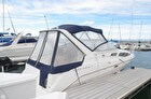 1997 Bayliner 2855 Ciera Sunbridge - #1