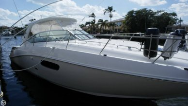 Sea Ray 350 Sundancer, 37', for sale - $175,000