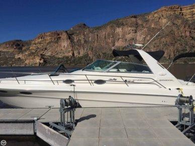 Sea Ray 330 Sundancer, 33', for sale - $38,900