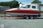 1989 Chris-Craft Scorpion 21 Cuddy - #1