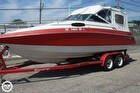 1989 Chris-Craft Scorpion 21 Cuddy - #4