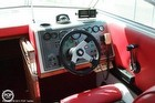 1989 Chris-Craft Scorpion 21 Cuddy - #7