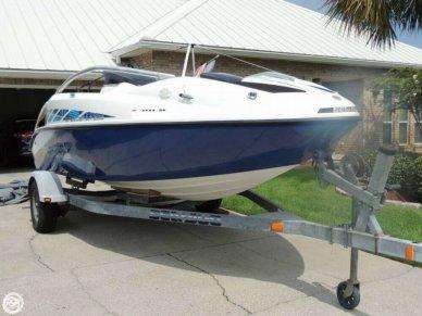Sea-Doo Speedster 200, 19', for sale - $16,000