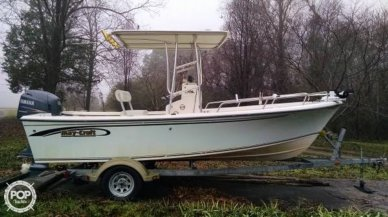 Maycraft 1900 CC, 18', for sale - $22,000
