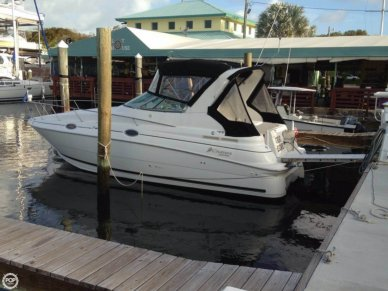 Cruisers 2870 Express, 28', for sale - $27,900