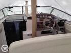 Full Cockpit